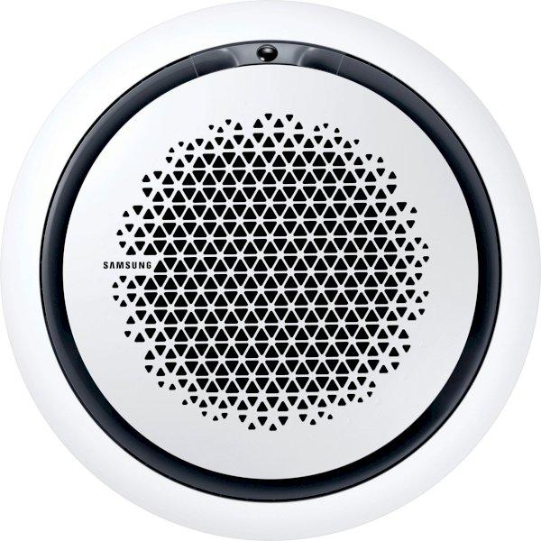 360 grader loftkassette samsung