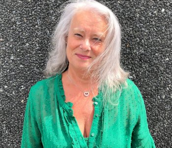 Lene Dybbro Lundgaard